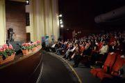 2020 Iasi Sport Laureates Gala