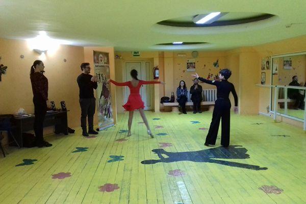 dance-for-your-health-kmstar0202F584E4-DFC8-500C-0EC7-1E4ABEF07EC7.jpg