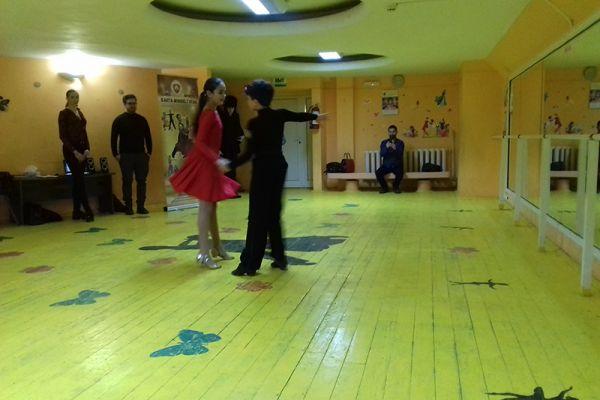 dance-for-your-health-kmstar04583A65C9-5130-F5C0-D83C-DE2384ABD1E3.jpg