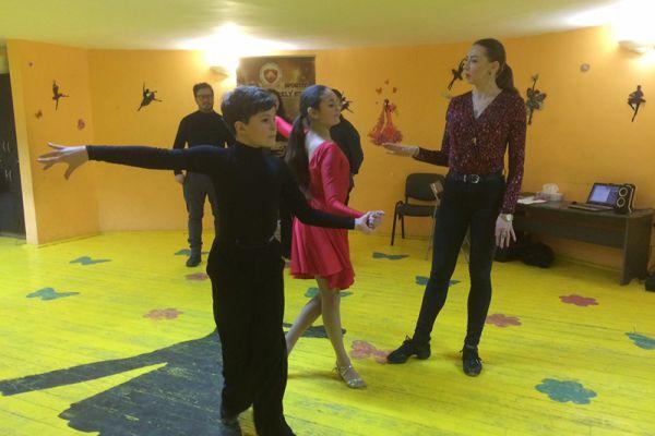 dance-for-your-health-kmstar13D52CE971-1747-3C89-8890-FDA39F1A5989.jpg