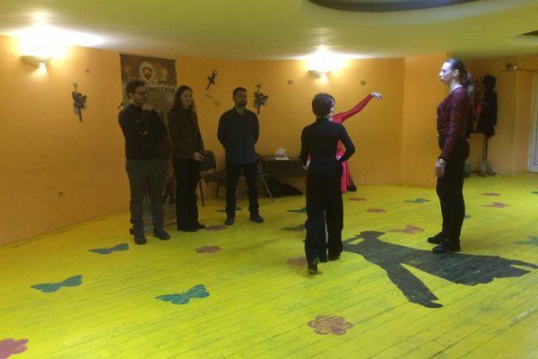 dance-for-your-health-kmstar142FD8A15E-4A8E-3F7F-6248-37DA2DB1FE53.jpg