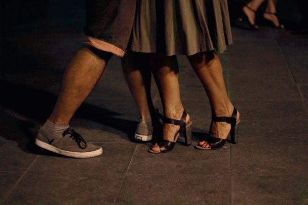 you-can-dance-5525560BF-0205-BB4D-880D-5CB919409C37.jpg